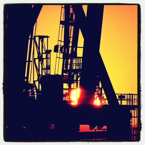 sunshine... Barcelona Masnou