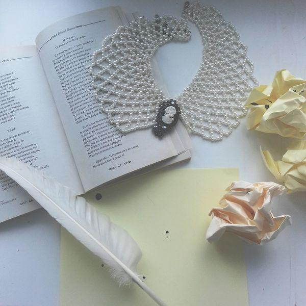 Book Memories Onegin Пушкин онегин онегин