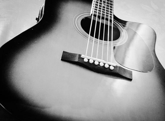 Alma Fretboard Still Life Acoustic Guitar Guitarist Acoustic Music Classical Music