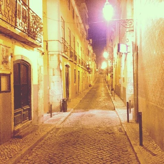 :) Lisbonnight Bairroalto