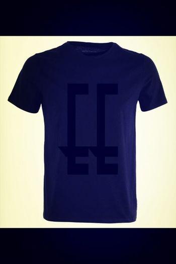 INDEEP New Brand Clothing