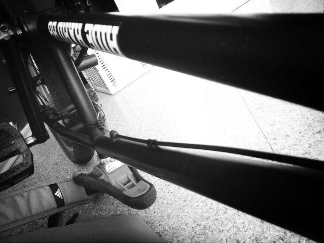 BMX Ride Hard WTP Crysis First Eyeem Photo Bmx Is My Life Wethepeople