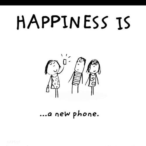 Happy_me 😊 Samsung_Galaxy_Note3 📱 Sm_n900