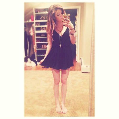 Evdesıkılmak Girl My Perfect Man Fizik Princess Sebek Tatli Queen👑 Selfie ✌ Cool