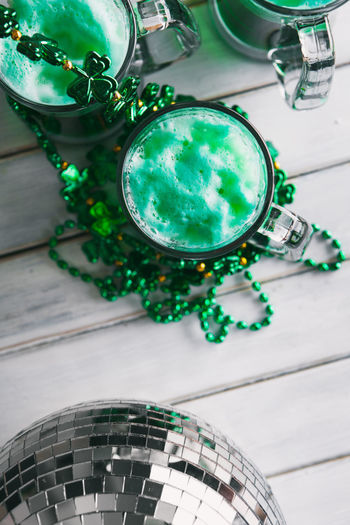 Series for St. Patrick's Day. Easy to add text - lots of copyspace. Beer Green Green Beer For St Patrick's Day Saint Patrick's Day St. Patrick's Day St. Patricks Day St. Pattys Day Backgrounds Copyspace Green Beer Holi