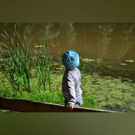 Барин видами любоваться изволит любимый сын  Миша Beloved Sonny Michael Russian Boy Boss VSCO