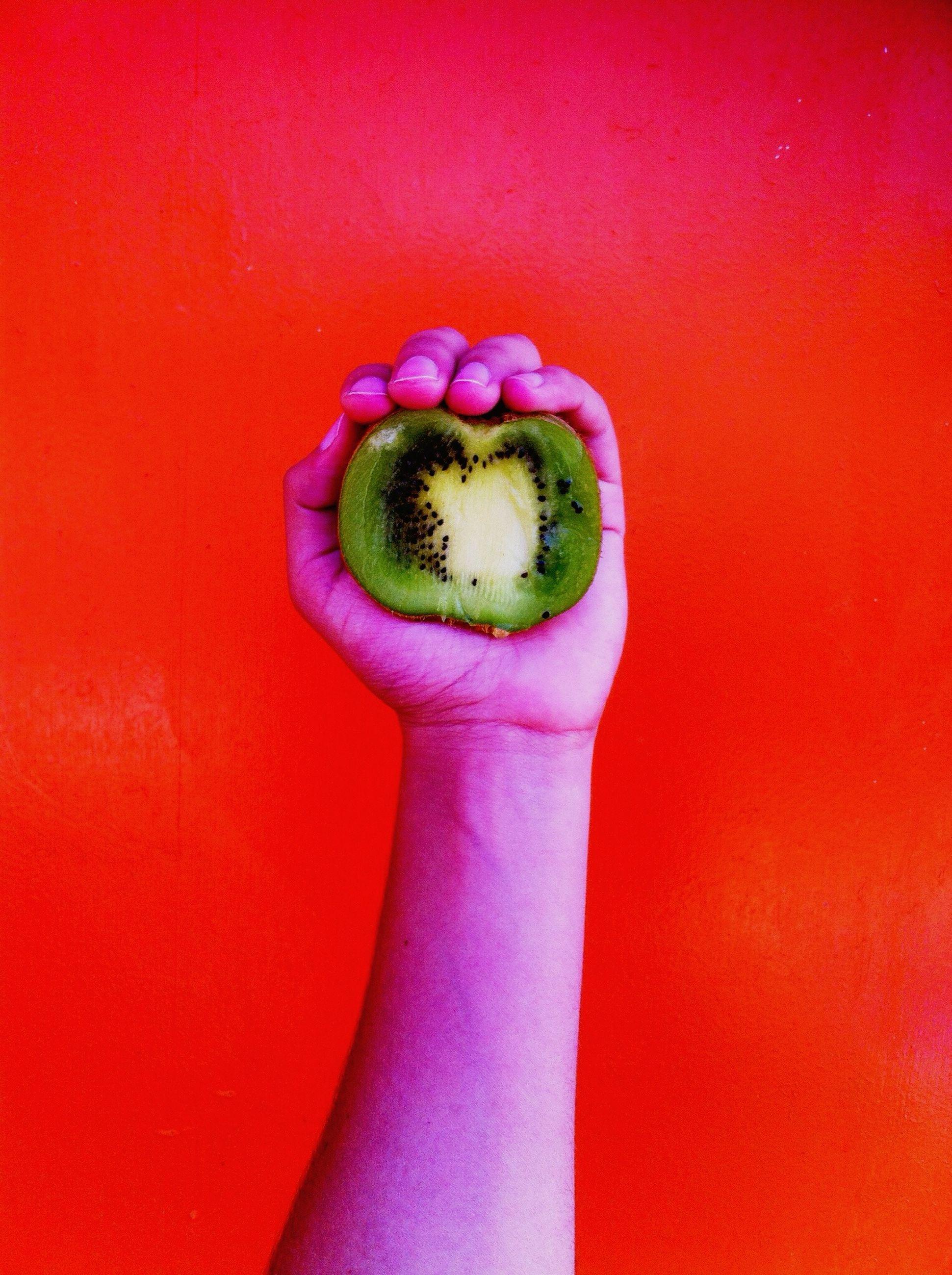 food and drink, freshness, food, indoors, red, close-up, healthy eating, still life, slice, studio shot, vegetable, sweet food, fruit, indulgence, vibrant color, organic, orange color, no people, white color