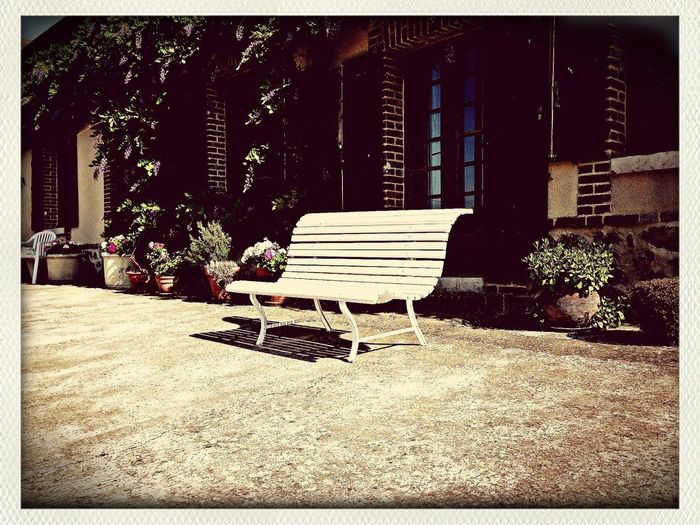 Emptychairsproject