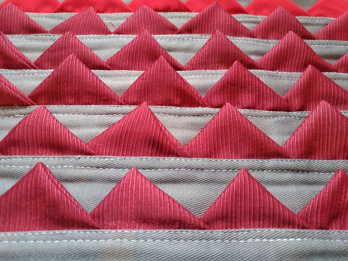 Texture of natural fabric, cotton and natural fibers. Background Backgrounds Coton Texture Cotton Fabric Cotton Texture Fabric Detail Fiber Natural Fiber Pattern Rafael Vilalta Rafaelvilalta Red Repetition Repetitions Texture Texture Of Natural Fabric, Cotton And Natural Fibers. Textures And Surfaces Triangle Triangle Repetitions Vwolfenbr