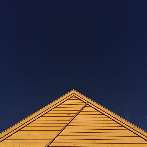 Urban Geometry Minimalism Architecture Vscocam