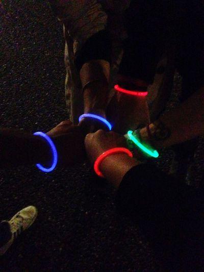 For The Love Of Music Concert Dj Set Music Friends Starlight Enjoying Life Having Fun