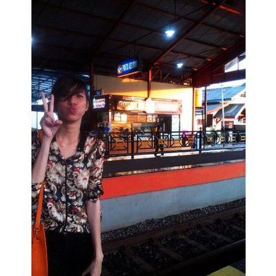 Surabaya oh surabaya~ Latepost Nofilter Moment Unforgetable