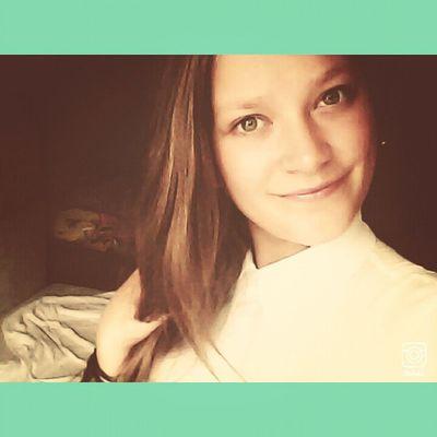 Обожаю эту фотку 1сентября Smile