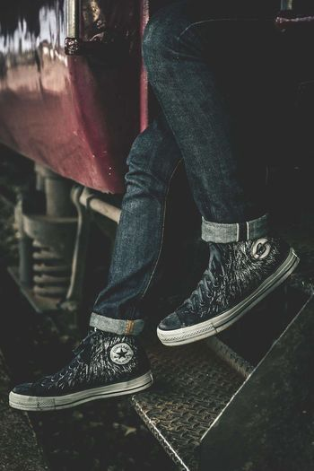 Converse Converse All Star Converses Conversechucktaylor Mamafaka Converseallstar ConverseChuckTaylors Converseoriginal Converse Sneakers Sneakers Addict Sneakers Sneakerhead  Hypebeast