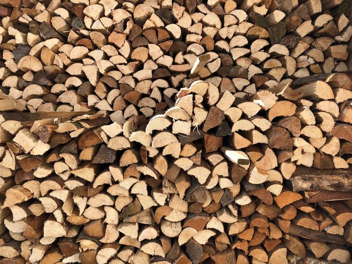 Firewood Background Wood Texture Wood Background Firewood Stack Woodpile Timber Log Forestry Industry Heap Large Group Of Objects Abundance Lumber Industry Deforestation Full Frame Backgrounds Pile Shape Textured  Wood - Material Fuel And Power Generation Close-up Day