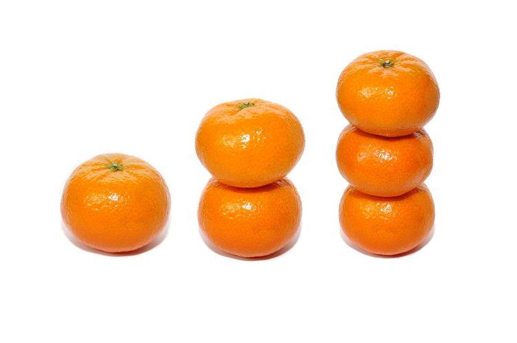 Orange White Background Orange - Fruit Fruit Citrus Fruit Food Orange Color Healthy Eating Studio Shot Food And Drink Freshness Close-up