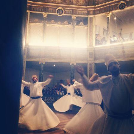 Beautiful Culture Dancing Dervish Dizzy Dizzying Istanbul Istanbul Turkey Religion Spinning Spiritual Spirituality Sufi Sufism Tradition Whirling Whirling Dervishes Whirlingdervish