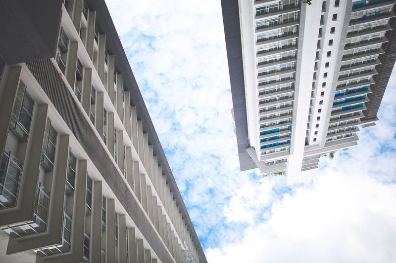 Turn my world. Upside down. Downside up. WeatherPro: Your Perfect Weather Shot