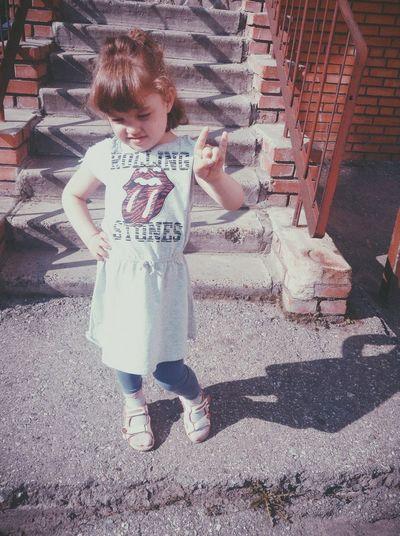 RePicture Femininity Littlewoman Littlelady
