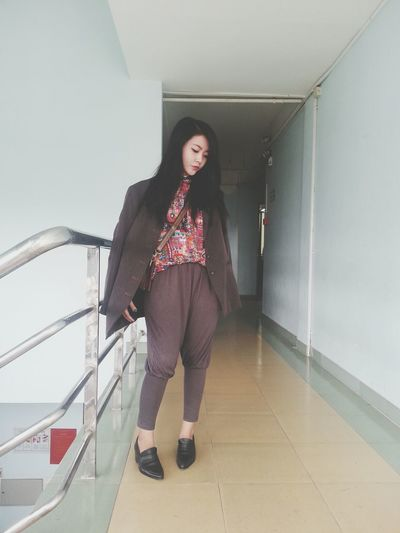 Todaynobiwears Style Fashion Asiangirl