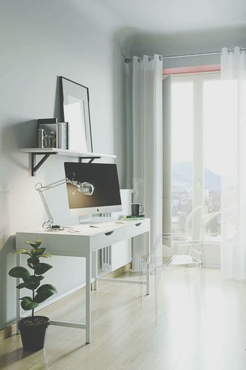 Lieblingsteil Studiodesign Kartel Ikea Design Italy🇮🇹 Style White Color Freshfilter