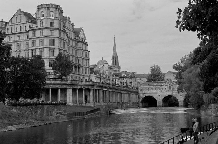 City of Bath Blackandwhite City Of Bath Bath Bath Uk Unesco City Hotel Weir River River View Uk Bridge Pultney Bridge Riverside City City Life Architecture Architecture History Built Structure Travel Destinations Business Finance And Industry Building Exterior Politics And Government City Water No People Day Sky Outdoors