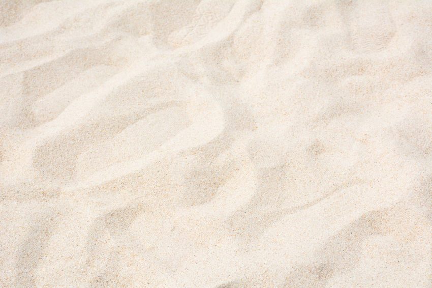 Abstract Ancient Antique Backgrounds Beach Sand Close-up Crumpled Day Full Frame Material Nature No People Old-fashioned Paper Park Pattern Retro Styled Sand Sand Beack Sand Park Sand Patterns Sand Texture Textile Textured  Textured Effect Wallpaper