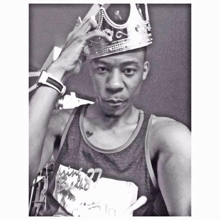 Follow Me On The Gram Everyone ? @_PrinceNaseem ???@_PrinceNaseem ??@_PrinceNaseem? @_PrinceNaseem ???@_PrinceNaseem ??@_PrinceNaseem ?@_PrinceNaseem ???@_PrinceNaseem?? @_PrinceNaseem ?@_PrinceNaseem ???@_PrinceNaseem??