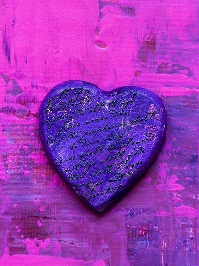 Heart wood Follow4follow Follow Me Heart Wallpaper #wood_heart