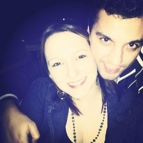 Friends Happy Sorocaba Party night nightout boys girls drinks hangar51 boy girl