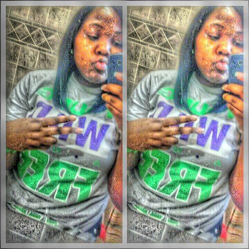 I Ball Hard $$$