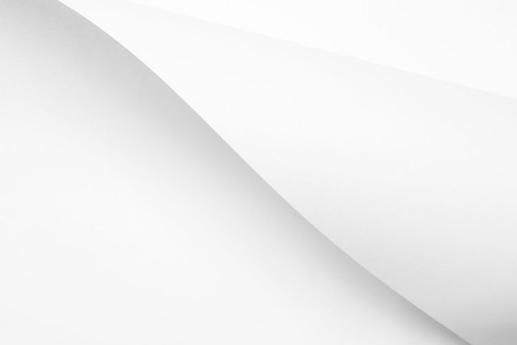 Full Frame No People Indoors  Backgrounds White Color Copy Space Architecture Built Structure Abstract Pattern Wall - Building Feature Day Close-up High Angle View Paper Gray White Background Textured  Blank Ceiling