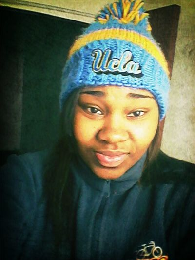Cooling at Home