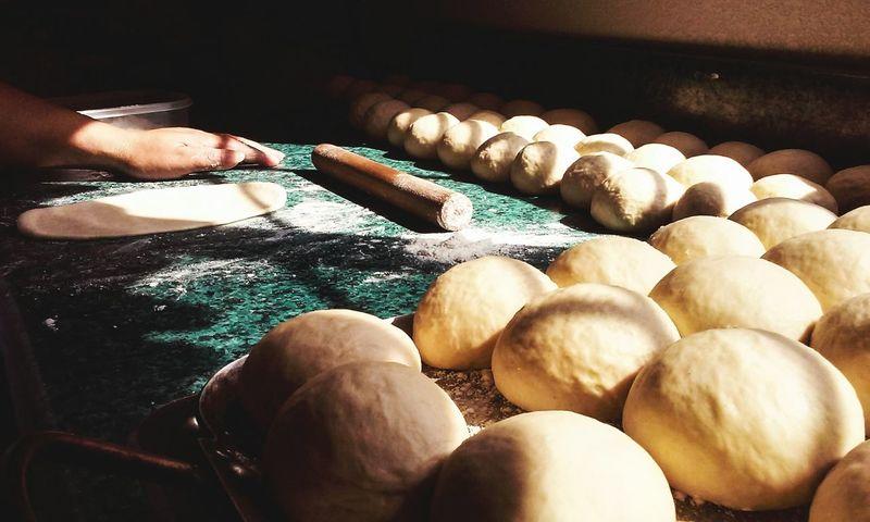 Taking Photos Making Bread Photography Foodphotography Color Photography Everyday Education Make Magic Happen My Hobby