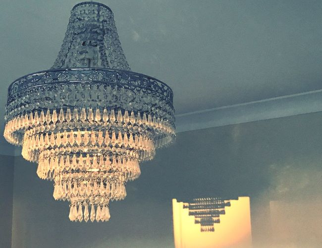 Sunlight And Shadow Sunlight, Shades And Shadows Sunlight Reflection Home Interior Light And Shadow Lightshade Crystal