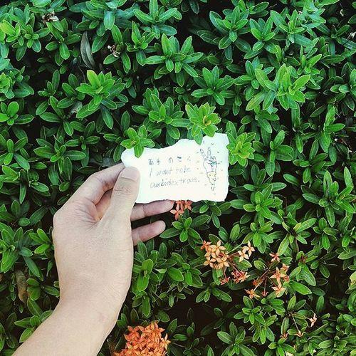 Written using my left hand. VSCO Vscocam VSCOPH Vscophile Vscophilippines GrammerPH Igersmanila Mindsofhipster Curationnation Feedgoalsdaily Whpvibrant Underratedgrammer Www_minimal