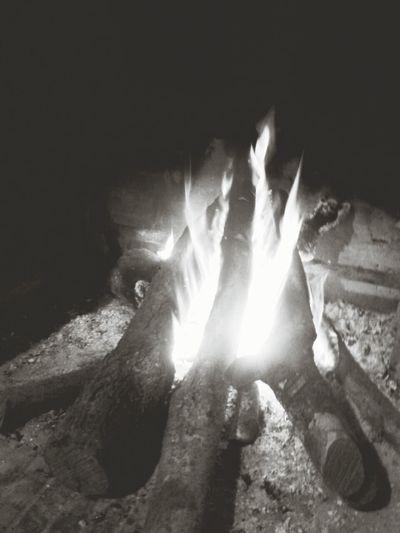 Cold Inside ❄