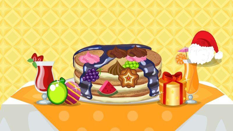 Pan CAKE Maker cmmng soon