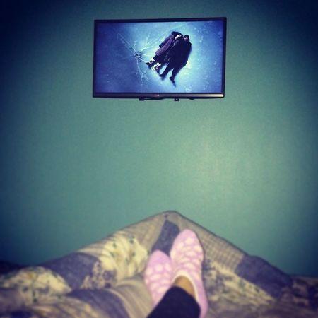 TK Maxx Socksie Socks Winter Night Watching A Movie Eternal Sunshine Of The Spotless Mind Movie Time Movie Night Small Pleasures