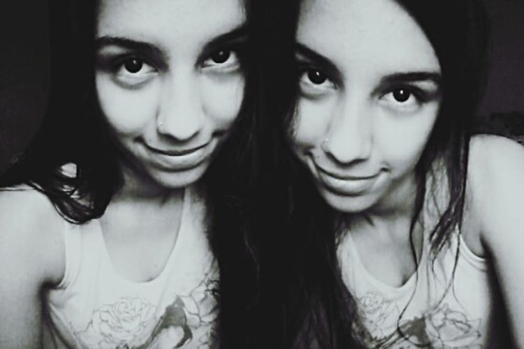 TWINS ♥ Faketwins MeAndMyself