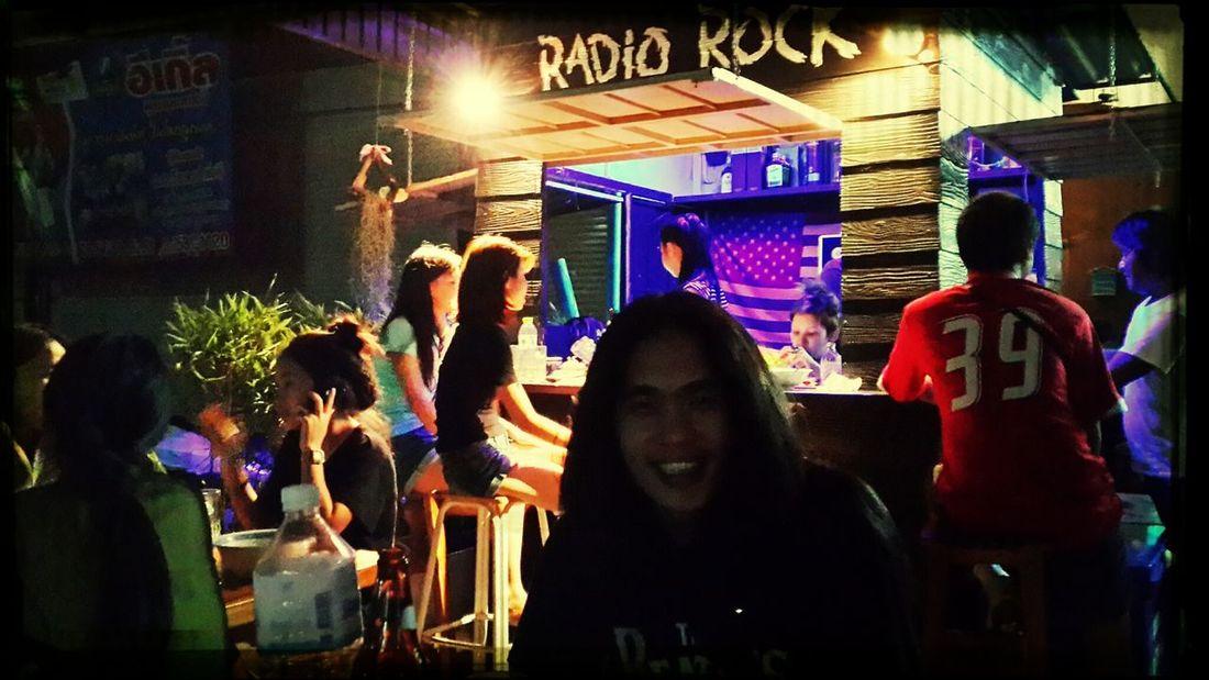 Radio Rock Radio Rock