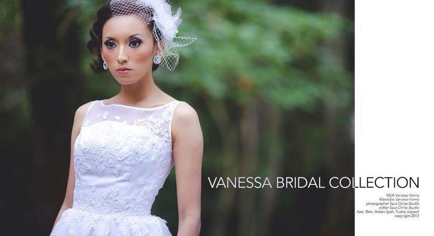 #photoshoot #girl #bridal #marriage #editorial #photographer #photography #canon #5Dmkii