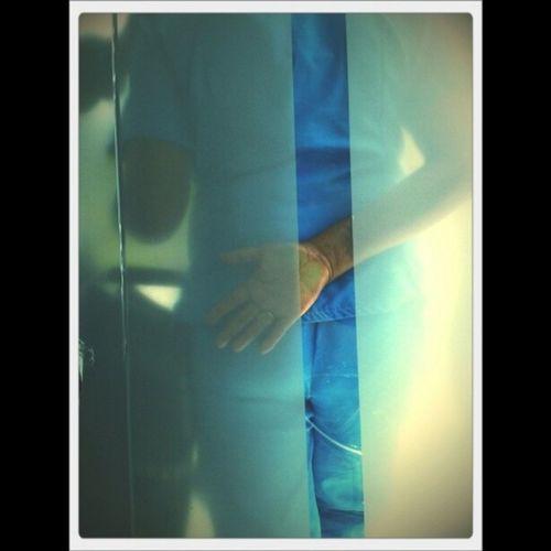 Igersaltosmirandinos Igerscaracas Igersmiranda Streetphotography color storytelling fotoperiodismo reportaje reportage journalism retrato portrait people gente color bw instagood creative streetphotovenezuela ig_venezuela ig_valencia ig_carabobo