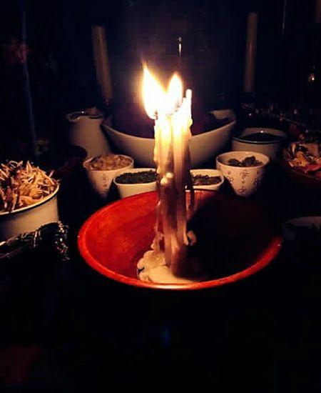 Negative energy removal spell! Spell Spells, Glassware, Closeup, Spirits, Otherworld, Embrujo Bruja Magia. Magiaespecial Magic Magic Hour Conjuros Hechicería Brujalife Hierbas Herb Herbs Potion Potions Vibraspositivas Espiritual Espiritualidad Fire Fuoco🔥 Fuego 🔥