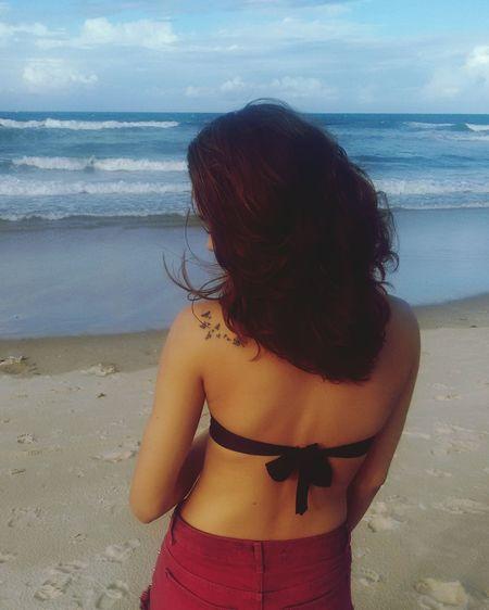 Livelife Love Beach