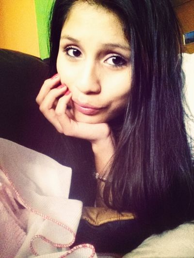 Good Life Hi! Smile :) :)
