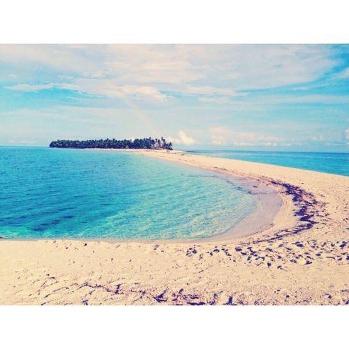 ☺ Summer Views Summer Blue Rainbow Check This Out EyeEm Best Shots EyeEm Nature Lover Travelph Vscocam