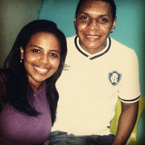 E hoje o dia é dele. Muito feliz por poder ta comemorando mais um aniversário contigo, @rodriguinhotavares21. Toda felicidade do mundo, pretinho! Que Deus te abençoe sempre ♥♡ Bday Pretinho Amigao