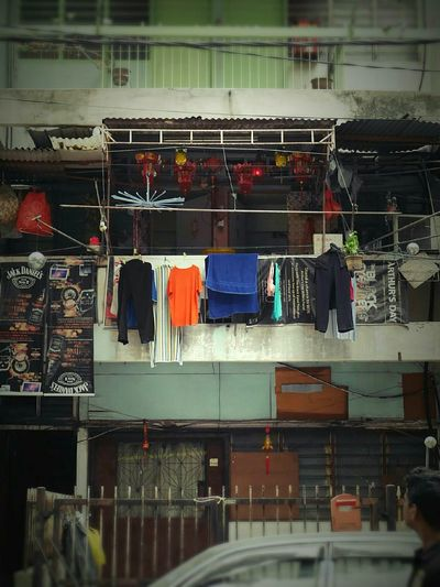 private made public Abundance Alley Alleyway Balcony Busy Charming Clothes Clothesline Culture Hanging Large Group Of Objects Laundry Laundry Day Local Local Residences Outdoors Outside Slum Street Fashion Street Photography Streetphotography Strolling Around Strolling On A Hot Day Sundries Textures And Surfaces