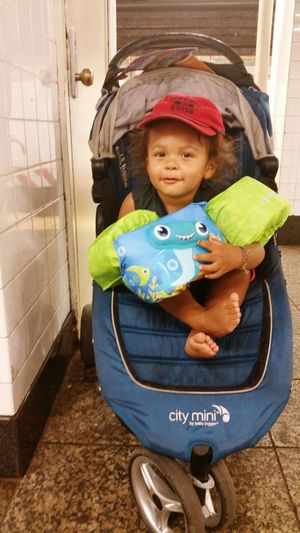 Coney island day My Handsome Son Beautiful Day Cutest Baby Ever 2016 Hanging Out I Love My Son Beach Day Proud Mommy